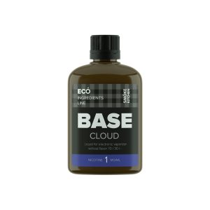 Основа Cloud 70/30 base