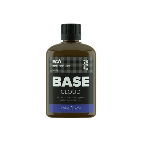 Основа Cloud 70/30 base