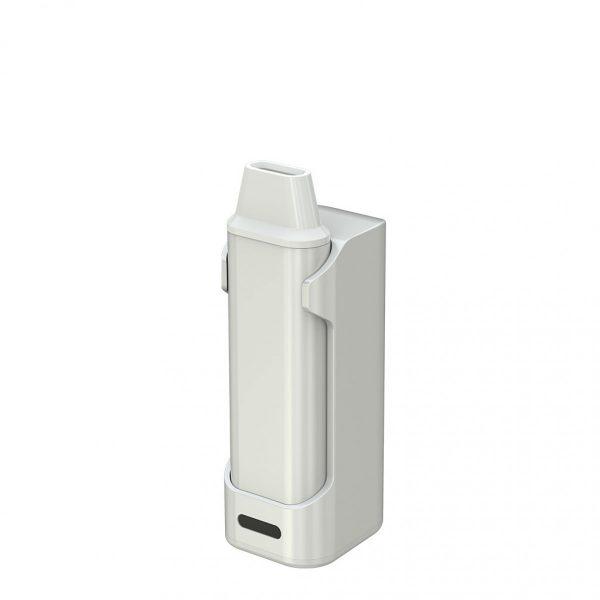 iCare Mini PCC Kit Eleaf