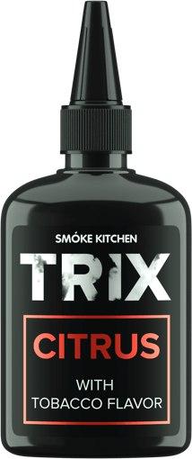 Trix CITRUS